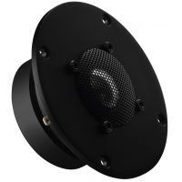 Monacor DT 352NF Hifi Dome Tweeter, 80W 8Ohm