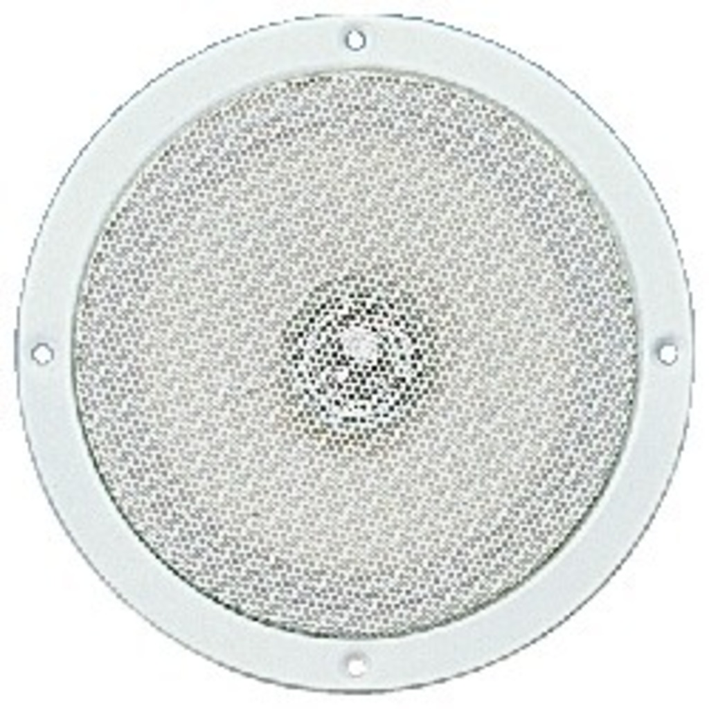 Moncaor CRB-165//WS Marine Lautsprecher