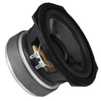 Number One SPH 165CP HiFi Midrange Speaker 170mm 120W