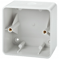 Monacor ATT 200 Volume Control Housing