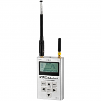 RF EXPLORER/3 Frequency Scanner 3GHz