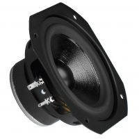 Number One SPH 130 HiFi Midrange Speaker 80W.max