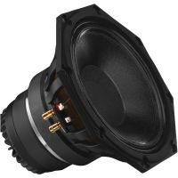 Monacor SP 308CX PA Coax Speaker. 8 Inch 300W.max