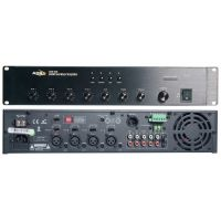 ADS240 240W 100 Volt Line Mixer Amplifier
