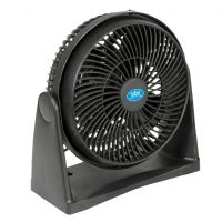 High Velocity 20cm Air Circulator Fan