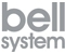 Bell-Systems