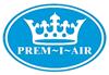 Prem-I-Air