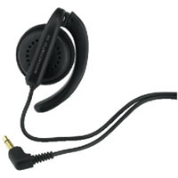 Monacor ES 200 Mono Earphone