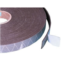 Monacor MDM 20 Speaker Foam Sealing Tape. 20m