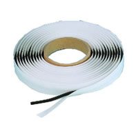 Monacor MDM 25 Speaker Sealing Tape. 3m