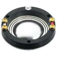 IMG StageLine MRD 140/VC Replacement Diaphragm