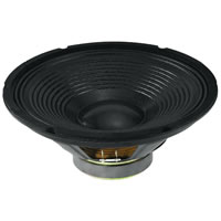 IMG StageLine SP 302PA PA Bass Speaker 12 inch 200W.max