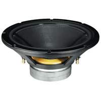 IMG StageLine SPH 380TC Subwoofer Speaker 15 inch 2x250W 4Ohm