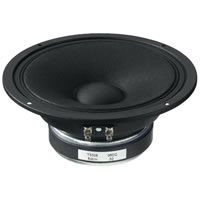 Celestion TF 0615MR PA Midrange Speaker 180mm 100W