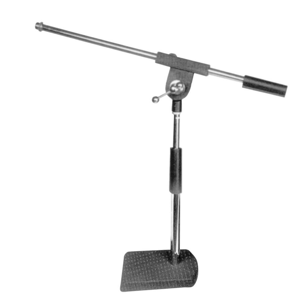 Mic With Boom Mic Stand Bing Images