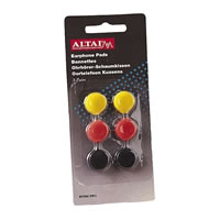 Altai Mini Headphone Pads 18mm