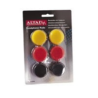Altai Mini Headphone Pads 40mm