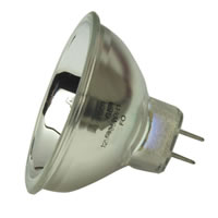 FXLab 100W GZ6.35 OEM High Quality Projector Lamp